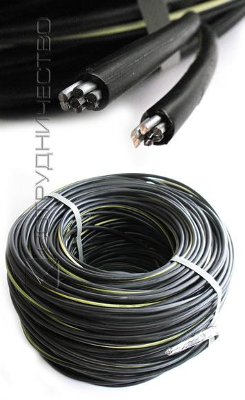 купить кабель ввгнг 3х2.5 цена в екатеринбурге
