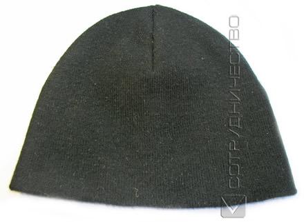 Модные женские зимние шапки - осень зима 2011 2012, представлены как из.